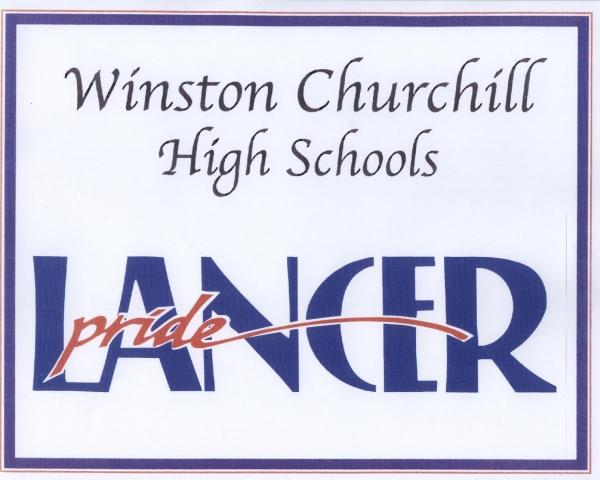 churchill_hs_2_emblem