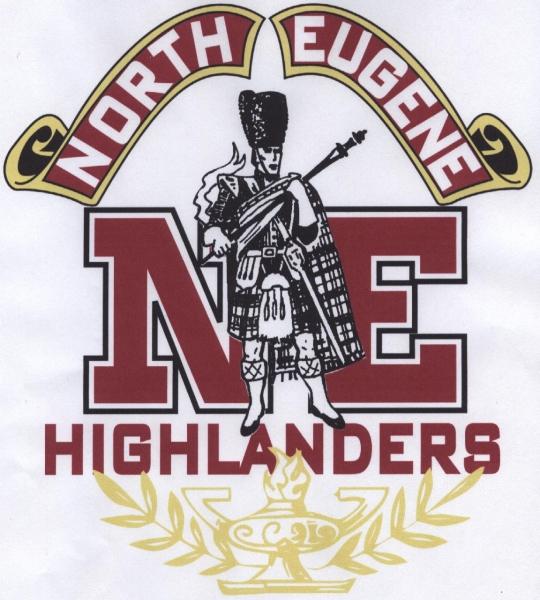 n_eugene_hs_emblem