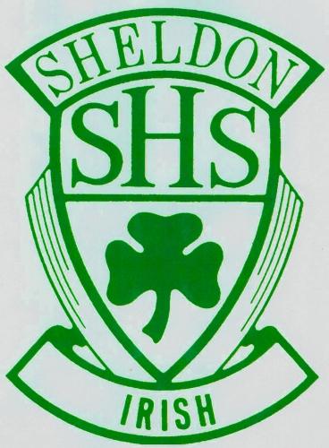sheldon_hs_emblem