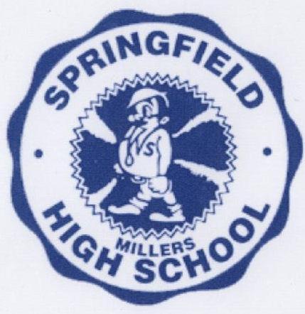 springfield_hs_emblems