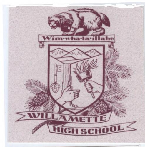 willamette_hs_school_emblem