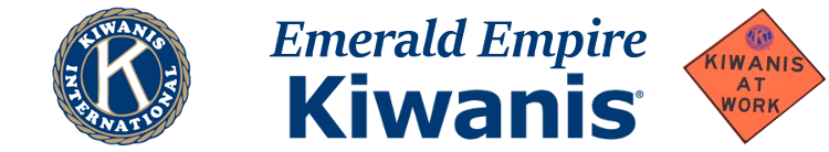 Emerald Empire Kiwanis